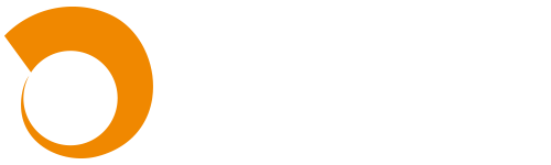 Buyse - Metal Works Group